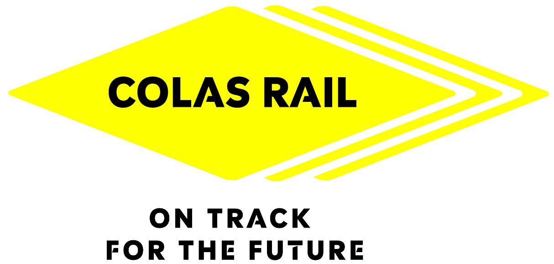 Ogranak Colas Rail SA Beograd