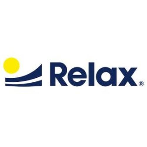 Relax International d.o.o.