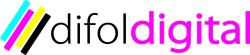 Difol Digital d.o.o.