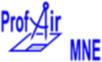 Prof Air MNE