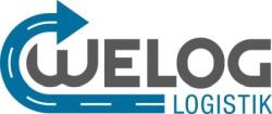 Welog Transport Kft