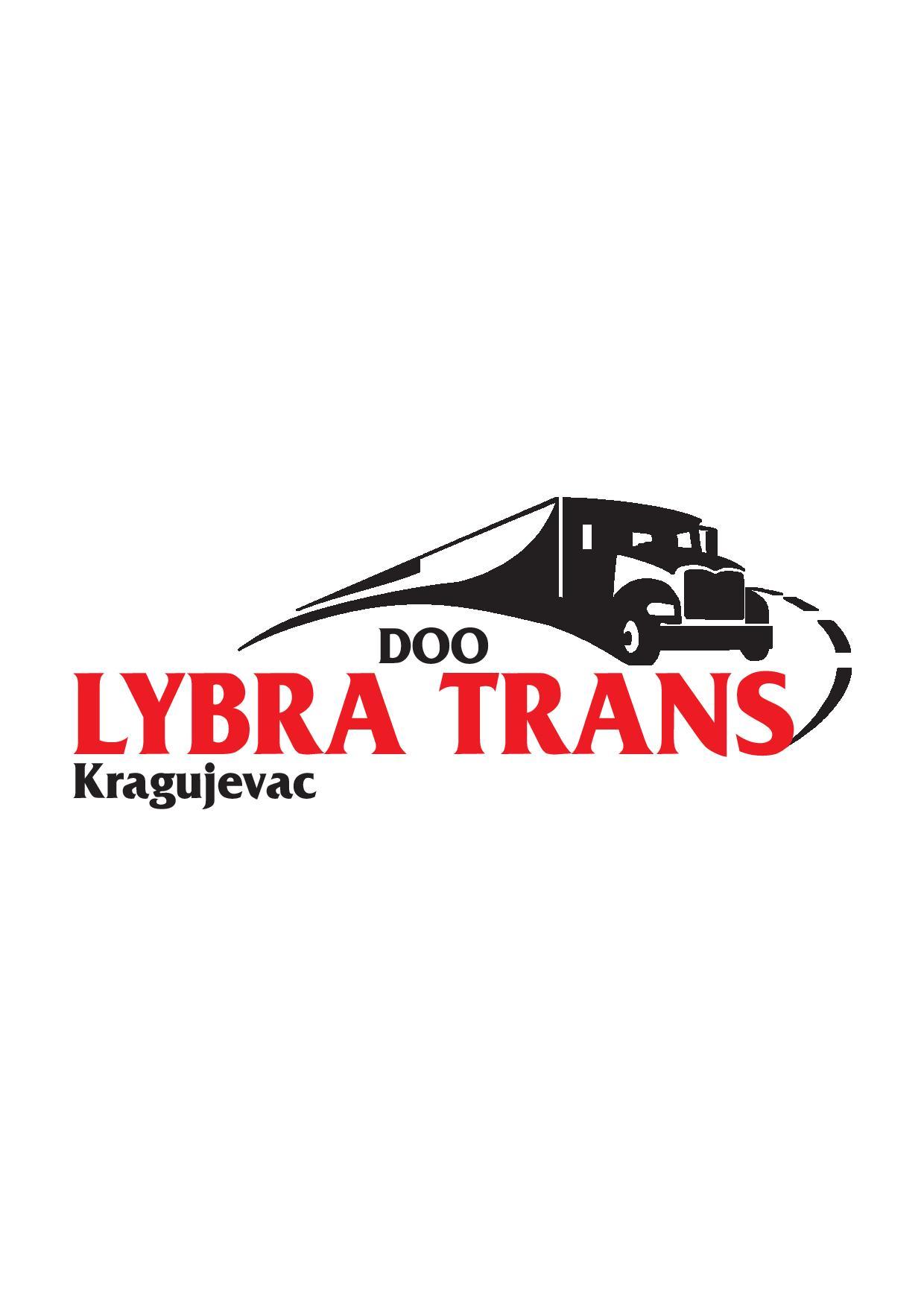 Lybra Trans d.o.o.