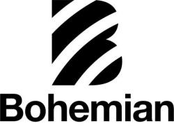 Bohemian d.o.o.
