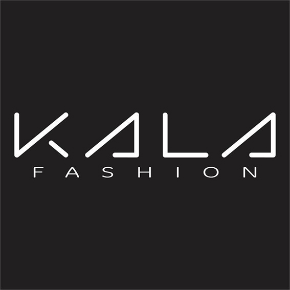 Kala Fashion
