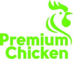 Premium Chicken doo