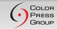 Color Press Group