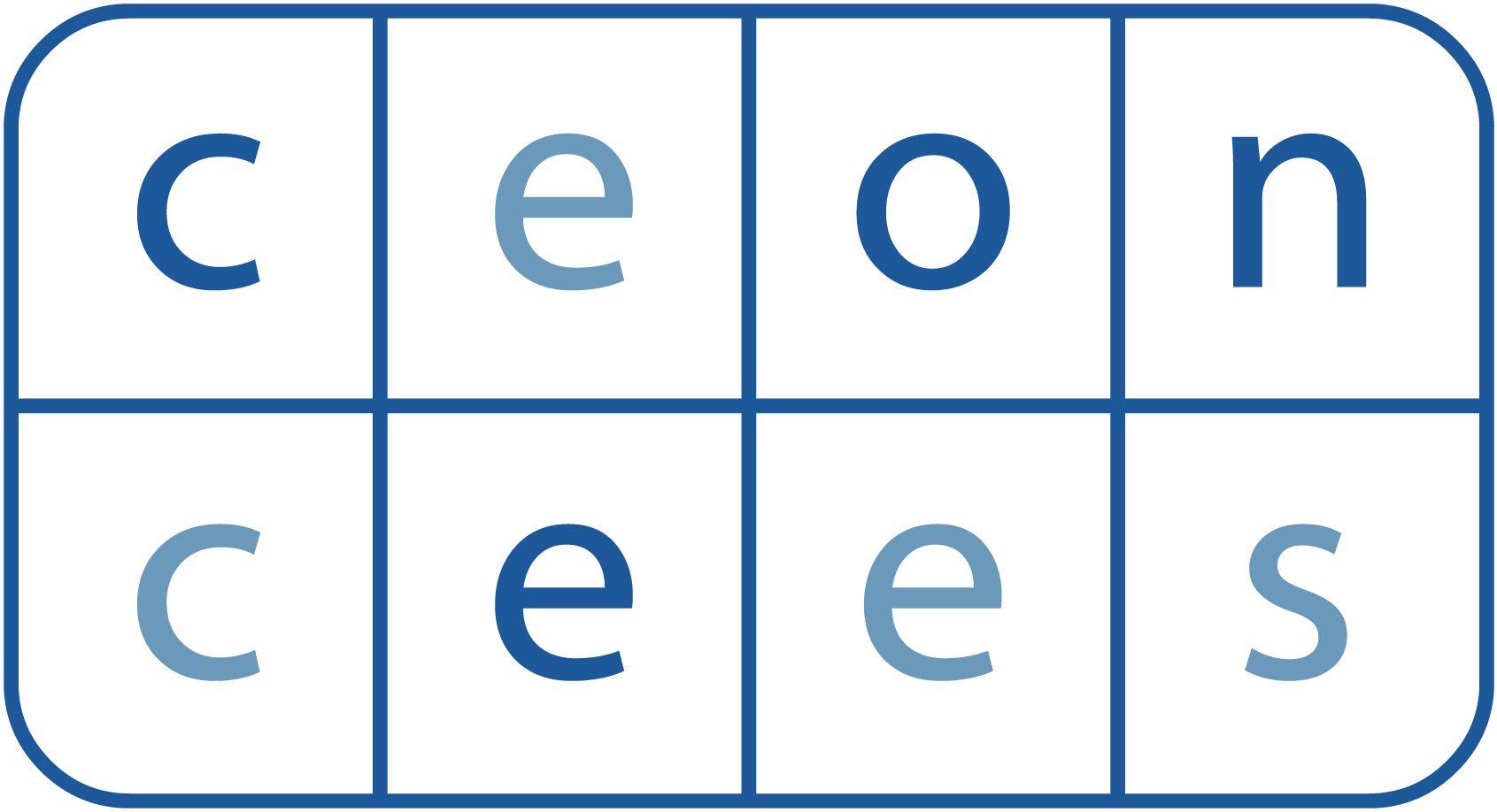 Centar za evaluaciju u obrazovanju i nauci (CEON/CEES)