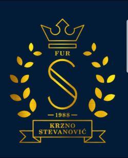Krzno Stevanović
