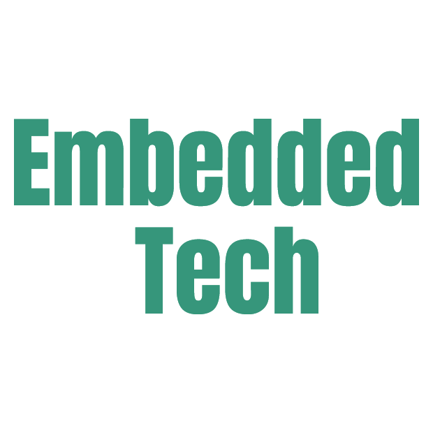 Embedded Tech