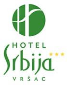 HTP Srbija d.o.o.