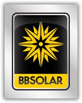 BB Solar d.o.o.