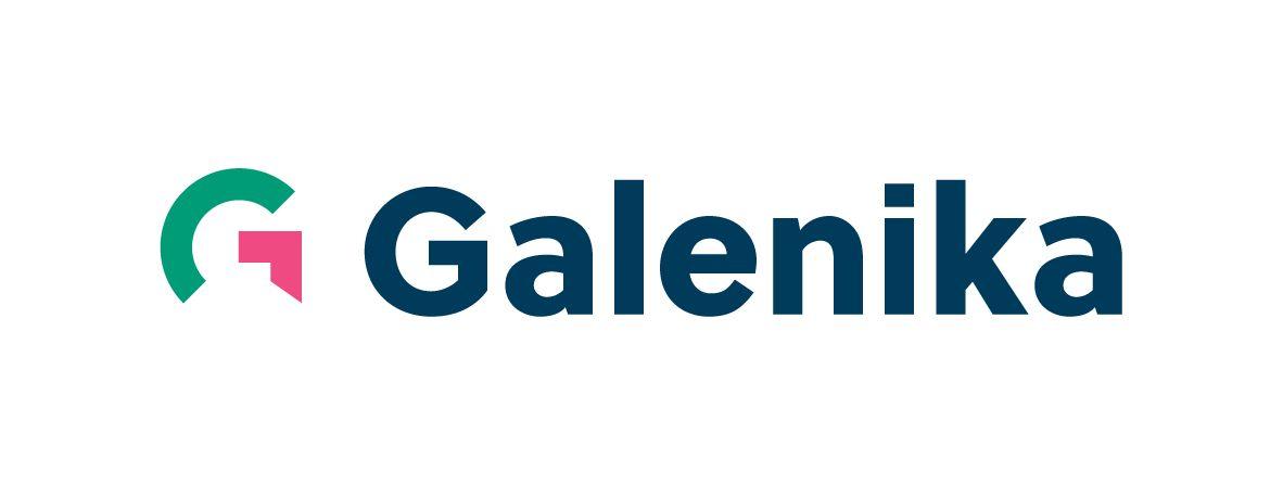Galenika a.d. Beograd