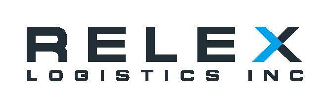RELEX Logistics Inc