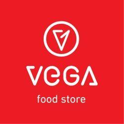 Pekara Vega d.o.o