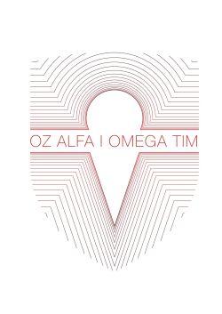 OZ alfa i omega tim