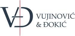 Advokatska kancelarija Vujinović & Đokić