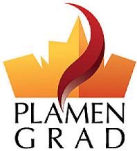 Plamen-grad