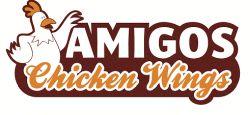 Amigos Chicken Wings d.o.o.