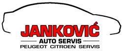 Autoservis Janković S