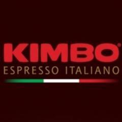 KimbCo d.o.o.