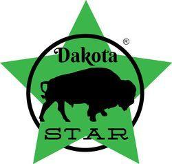 Dakota star d.o.o.