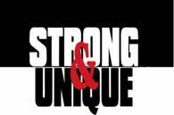 Strong & Unique d.o.o
