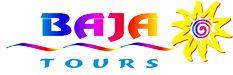 BAJA TOURS BEOGRAD