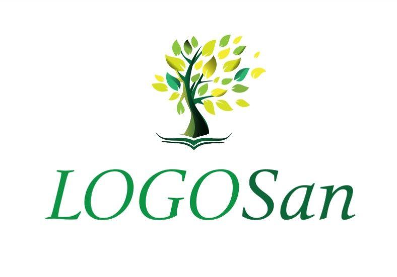 Logopedski kabinet LogoSan