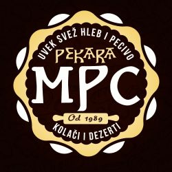 MPC d.o.o.