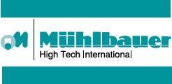 Muehlbauer Technologies d.o.o.