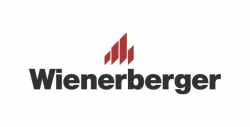Wienerberger d.o.o.