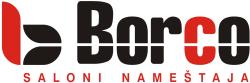 Bor-Co