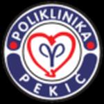 Poliklinika Pekić BGD
