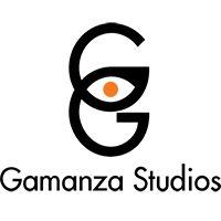 Gamanza Studios d.o.o.