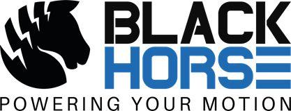 Black Horse- Fas d.o.o.