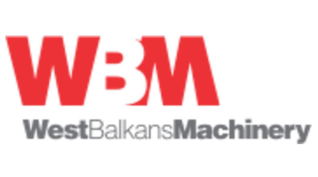 West Balkans Machinery d.o.o.