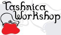 Tashnica Workshop