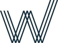 Webster Limited