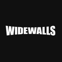 Widewalls Ltd