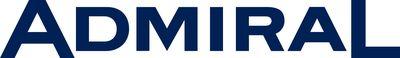 Admiral Club-logo