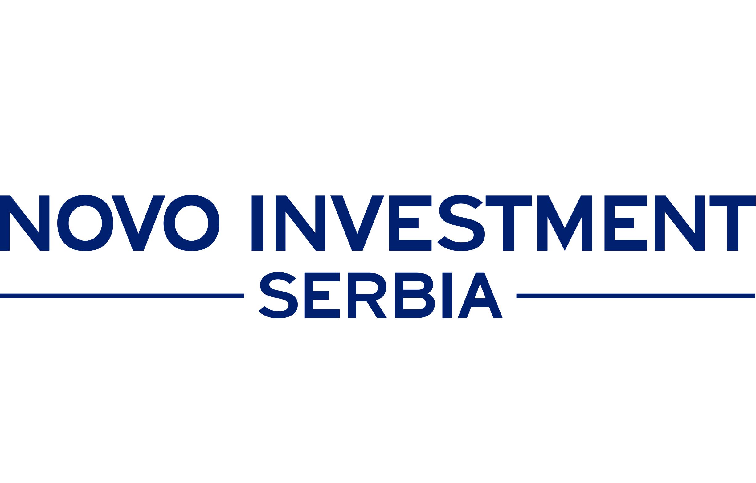 Novo Investment-logo
