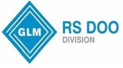 GLM-RS d.o.o.