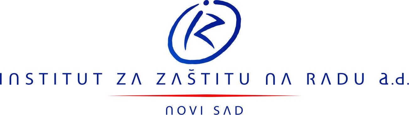 Institut za zaštitu na radu a.d.