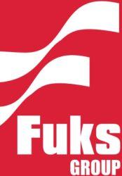 Fuks group d.o.o.