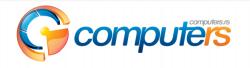 Computers Web Shop d.o.o.