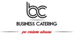 Business Catering d.o.o.