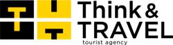 Think&Travel d.o.o.