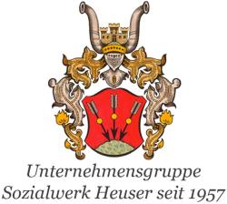 Sozialwerk Heuser Verwaltungsgesellschaft mbH