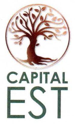 Capital Est d.o.o.