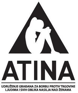 Udruženje građana za borbu protiv trgovine ljudima i svih oblika nasilja nad ženama Atina